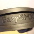 Bandeau extensible du casque EasySMX ESM-G291
