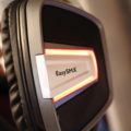 LED du casque EasySMX ESM-G291