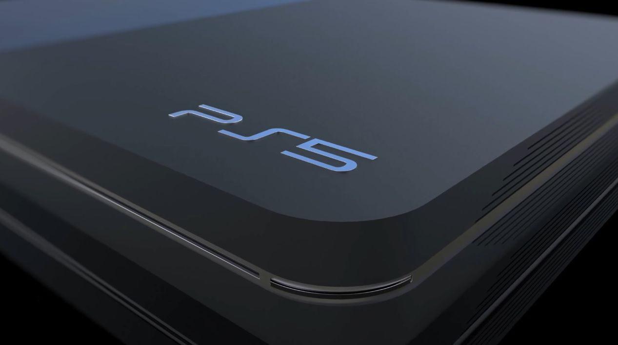 Date sortie ps5 je suis un le jeu vid o - Xboxygen le site consacre aux consoles xbox et xbox ...