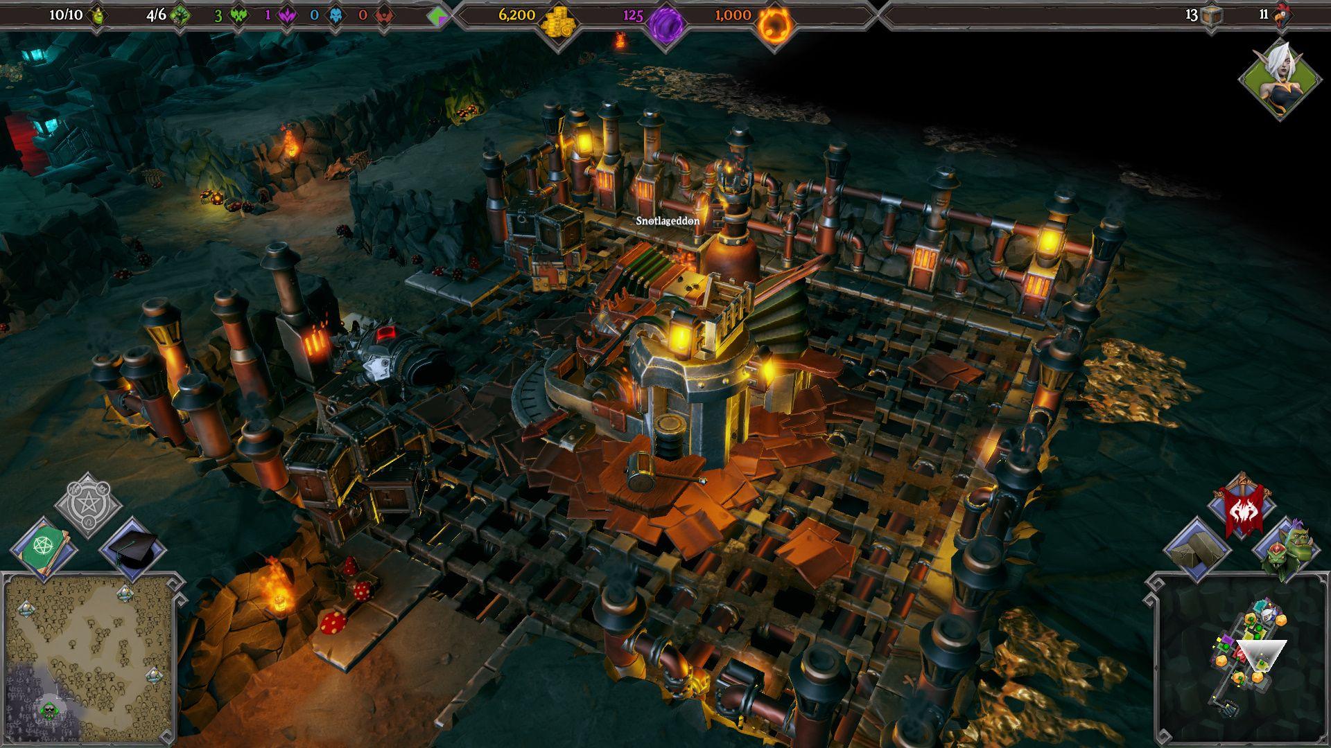 Spiele EmpreГџ Of Time Destiny - Video Slots Online