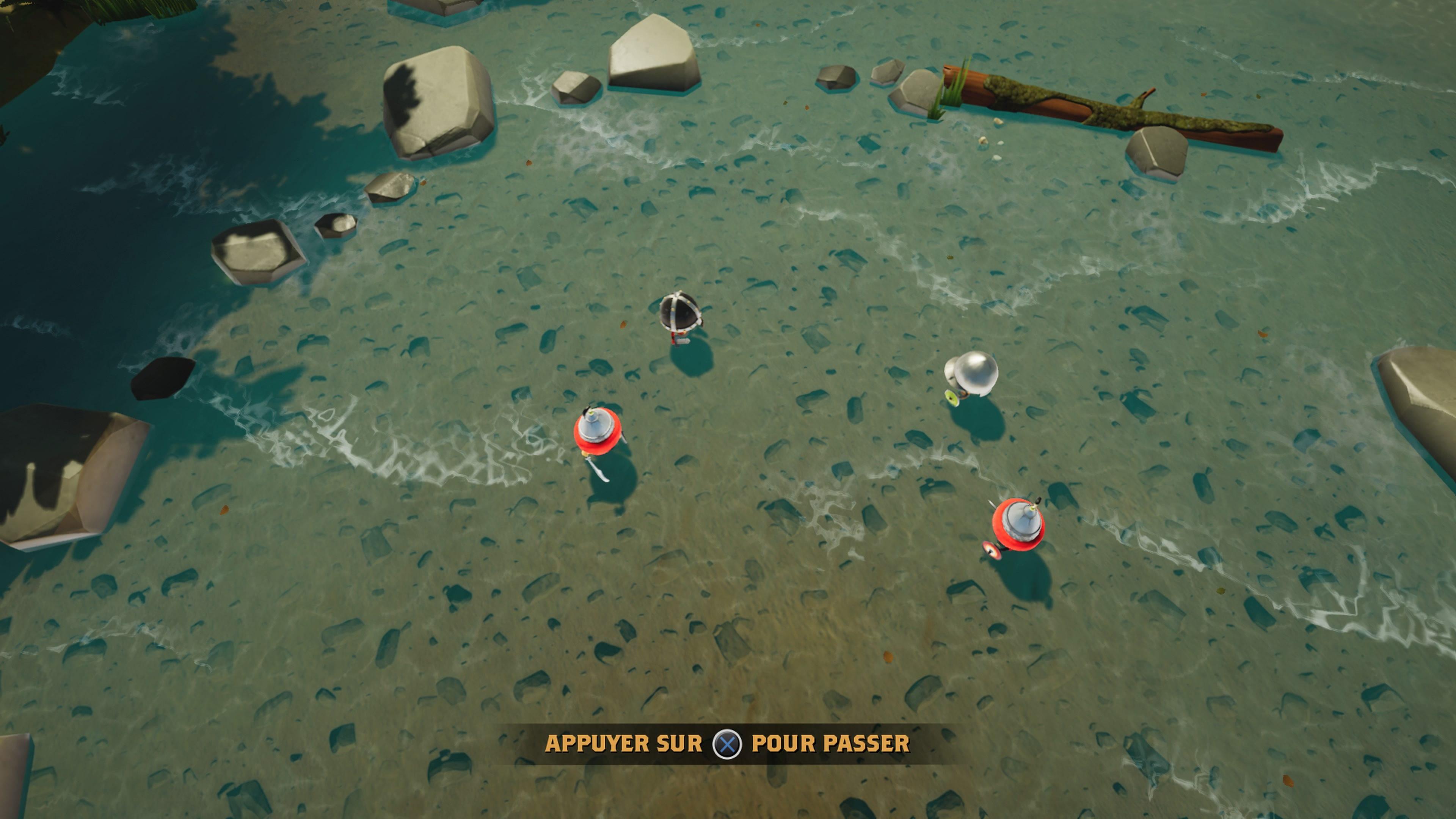 World of warriors je suis un le jeu vid o - Xboxygen le site consacre aux consoles xbox et xbox ...