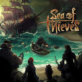 pire-jeu-video-2018-sea-of-thieves